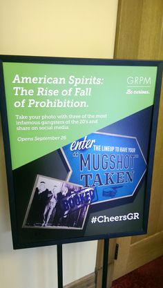 "The ""Inside Dish"" on Grand Rapids Civic Theatre's season kick off — The Great Gatsby. Civic Theatre, American Spirit, The Great Gatsby, Mug Shots, Kicks, Social Media, Seasons, Dishes, Seasons Of The Year"