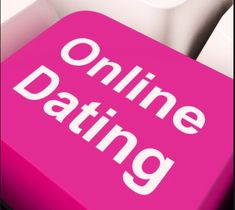 Many people are turning to online dating sites to get someone to hang out with. Safety Rules, Online Dating, Palm