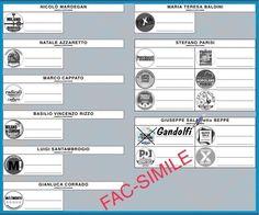 facsimile_schedaComuneMilano_votaIDV_scriviGANDOLFI