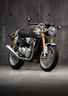 Triumph Thruxton R Call today or stop by for a tour of our facility! Indoor Units Available! Ideal for Outdoor gear, Furniture, Antiques, Collectibles, etc. 505-275-2825