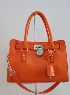 It's pretty cool (: / michael kors bags OUTLET... just fot $80.99 I'm gonna love this site