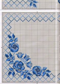 1 million+ Stunning Free Images to Use Anywhere Cross Stitch Cushion, Cross Stitch Rose, Cross Stitch Borders, Cross Stitch Flowers, Cross Stitch Designs, Cross Stitching, Cross Stitch Embroidery, Embroidery Patterns Free, Crochet Stitches Patterns