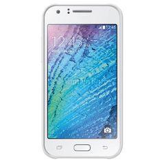 Capa para Celular Samsung Galaxy J7 Gel Top Premium na EagleTechz capas para celular