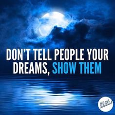 Thats  it !  Dont tell -  SHOW.  So  get up and start working  on Your success 24/7  its  worth it and You deserve it   Follow  for more @sellandsucceed    #work#success#working#grind#founder#startup#money#magazine#moneymaker#globalshift#startuplife#successful#passion#inspiredaily#hardwork#hardworkpaysoff#desire#motivation#motivational#lifestyle#happiness#entrepreneur#entrepreneurs#entrepreneurship#entrepreneurlife#business#businessman#quoteoftheday#businessowner#businesswoman…