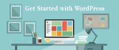 Opt for web development & bring your business online #HTMLtoWordpress