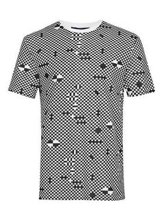 692b4cb698c Sorry your search didn t match any products. Mens Printed T ShirtsT Shirt  VestCool ...
