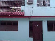 Casa Julia-Felix Santiago de Cuba  Cuba #bandbcuba #casaparticular #travel #cubatravel #casacuba