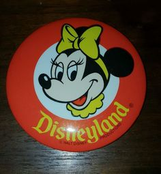 US $9.50 Used in Collectibles, Disneyana, Contemporary (1968-Now)