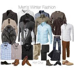 A fashion look from October 2014 featuring Diesel jeans and Timberland boots. Browse and shop related looks.