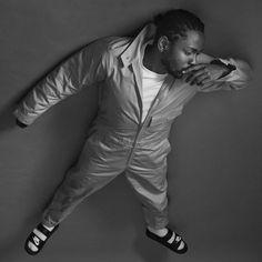 Kendrick Lamar Art, King Kendrick, Kung Fu Kenny, Hype Wallpaper, American Rappers, My Vibe, Trump, Record Producer, Cool Photos