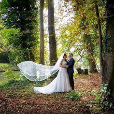 PURE MOMENTS | PURE LOVE Did you know we loooovvvveeee weddings? Big or small near or far! If you have plans we loooovvvveeee to meet and hear your plans.  . . . . . #HKf #utrecht #momentdesign  #destinationwedding #dutchweddingphotographer #instawed #bridalshoot #instabride #love #wedding #weddinginspiration  #weddingphotographer #bride #groom #realwedding #weddingday #weddinggown #weddingportrait #weddingveil #weddingbrideandgroom  #junebugwedding #bruidspaar #smallwedding #trouwen…
