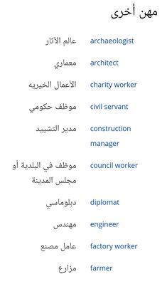 Arabic English Lesson Plans, English Study, English Words, English Lessons, Learn English, English Grammar, English Language Course, English Language Learning, Teaching English