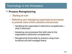 Change Management, Stress Management, By Using, Acceptance, Workplace, Self, Ads, Organization, Technology