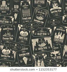 Images, photos et images vectorielles de stock similaires de Restaurant Food Menu Design Chalkboard Background - 196454786 similaires | Shutterstock Illustrations, Menu Design, Menu Restaurant, Images, Comic Books, Photos, Chalkboard, Pictures, Illustration