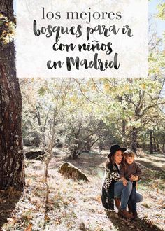 Rv Travel, Travel Tips, Best Hikes, Travel With Kids, Travel Around, The Good Place, Spain, Places To Visit, Poster