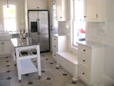 Restoration of 1916 Minnehaha Mansion in Minneapolis - by Rehab Addict's Nicole Curtis