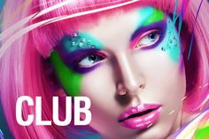 """Club music is music played in the club ... today this means mostly EDM and Chart-Dancefloor ... but """"deep house"""" is coming up big in europe now –wich makes the club an even more relaxed place to be.   http://www.dj-muenchen.rocks/musik.html"""