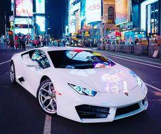Lamborghini Aventador, Ferrari 458, Carros Lamborghini, Street Racing Cars, Lux Cars, Best Luxury Cars, Best Classic Cars, Expensive Cars, Amazing Cars