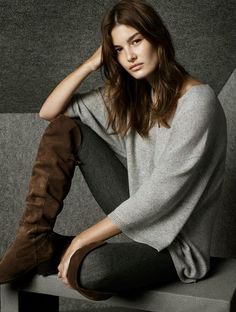 Massimo Dutti woman 2016 - Yahoo Search Results Yahoo Image Search Results