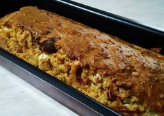 Burritos, Banana Bread, Appetizers, Cooking, Breakfast, Balls, Desserts, Recipes, Foods