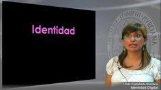 Nuestra Identidad Digital… ¿Nos pertenece? | Del BIC al TIC… Reflexiones sobre educación.