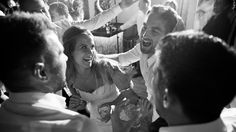 Couple • BruidBeeld • Maak jullie bruiloft echt onvergetelijk • Trouwfotografie • Trouwfilm • Wedding Film • Wedding Photography • A memory that lasts a lifetime BruidBeeld film & fotografie