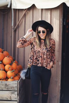fall outfit Outfits 2019 Outfits casual Outfits for moms Outfits for school Outfits for teen girls Outfits for work Outfits with hats Outfits women Holiday Outfits Women, Cute Fall Outfits, Outfits With Hats, Mom Outfits, Fall Winter Outfits, Autumn Winter Fashion, Casual Outfits, Fashion Outfits, Fall Fashion
