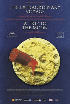 """FULL MOVIE! """"The Extraordinary Voyage"""" (2012)   Jerry's Hollywoodland Amusement And Trailer Park"""