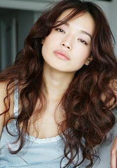 Lin Li-Hui alias Shu Qi [Taiwanese actress]   Curated by NYC Gentlemen's Club   Like us on Facebook @ https://www.facebook.com/NYCGentsClub