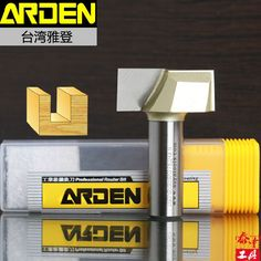 Find More Milling Cutter Information about CNC End Mill Tool Insert Router Bit Tungsten Cleaning Bottom End Milling Cutter  1/2*50mm*15mm   1/2'' Shank   Arden A0117478,High Quality bit money,China bit socket Suppliers, Cheap bit image from WoodWorking Office on Aliexpress.com