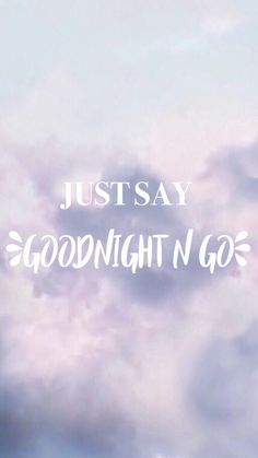 Quotes song ariana grande 17 Ideas for 2019 Song Quotes, New Quotes, Smile Quotes, Happy Quotes, Inspirational Quotes, Song Lyrics, Motivational, Ariana Grande Quotes, Ariana Grande Lyrics