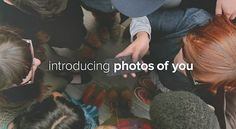 How to Manage the Instagram Photos of You Feature   http://www.buyrealmarketing.com/  #howto #instagram