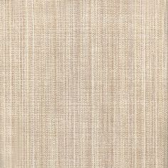 Lucetta Fabric in Parchment (Solid Pattern, brand fabric) | from Company C