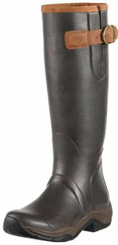 Shop Dubarry women's country boots | Keep me toasty | Pinterest ...