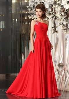 I would love to have that dress