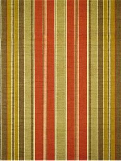 87 Best Tommy Bahama Home Fabric Images Outdoor Fabric Beach