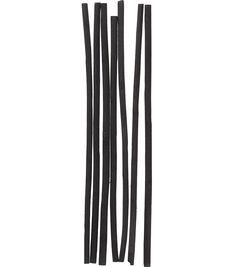 20-pak houtskool Ø3 mm – HEMA