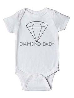 CafePress Butler Bulldogs Tennis Body Suit Cute Long Sleeve Infant Bodysuit Baby Romper