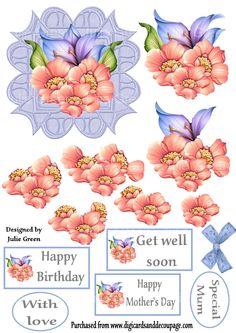 Blooming flowers.jpg (JPEG-afbeelding, 1176×1664 pixels) - Geschaald (40%)