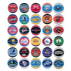 How many of the current 30 #NBA teams have never won a championship? From #1 #NBA Quiz App www.nbabasketballquizgame.com