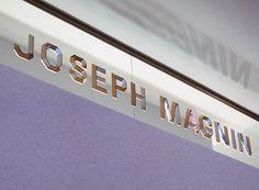 joseph_magnin_deborah_sussman_29