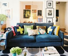 http://www3.pictures.lonny.com/lo/Angel+Dormer+blue+couch+covered+throw+pillows+xoluyRM34O1l.jpg
