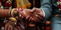 Inter Caste Marriage: An Unforgivable Sin !!