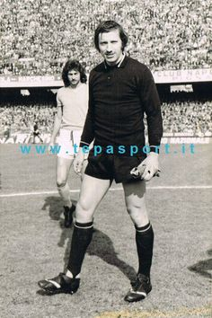 +SSCNapoli Pietro Carmignani ... C'ero anch'io ... http://www.tepasport.it/ Made in Italy dal 1952