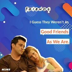 Dialogues on friendship from Friends that make you nostalgic. Click on the image to Explore More Images Like This. Bollywood Gossip, Travel Guides, Legends, This Is Us, Best Friends, Friendship, Entertaining, Explore, Quotes