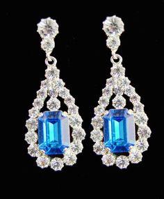 queen+elizabeth | Queen Elizabeth's Jewels