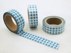 grid glitter tape,grid bling bling glitter tape,grid stock glitter tape,grid flicker tape