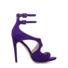 Shoes - Ayemeline Sandal