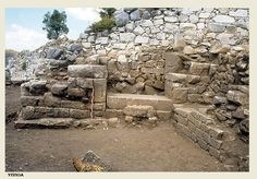 Acropolis, Mount Rushmore, Gate, Greece, Mountains, Travel, Greece Country, Viajes, Portal