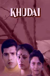Dear Zindagi Full Movie With English Subtitles : zindagi, movie, english, subtitles, Zindagi, Movie, Online, Einthusan